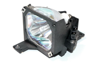 eReplacements ELPLP13-ER 150W projection lamp