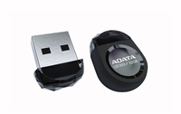ADATA 16GB UD310 16GB USB 2.0 Type-A Zwart USB flash drive