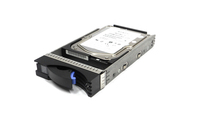 "Cisco 146GB 2.5"" SAS HS 146GB SAS hard disk drive"