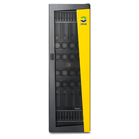Hewlett Packard Enterprise 3PAR StoreServ 10800 3PAR 2.8-GHz 32GB Control/64GB Data Upg Controller Node disk array