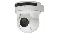 Sony EVI-D90P CCTV security camera Binnen Dome Wit