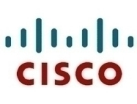 Cisco DS-CWDMCHASSIS= 1U network equipment chassis