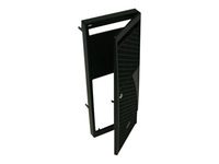 Intel FUPBEZELHSD2 Bezel computer case part