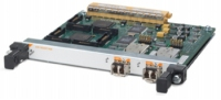 Cisco SPA-24XDS-SFP= Internal Ethernet/Fiber 1000Mbit/s networking card
