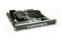 Cisco C3850-NM-4-10G= 10 Gigabit Ethernet,Fast Ethernet,Gigabit Ethernet network switch module