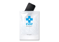 Kensington EVAP Wet Electronics Rescue Pouch™
