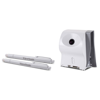 Viewsonic PJ-PEN-003 Projector accessory
