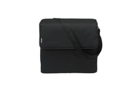 Epson ELPKS66 Black projector case