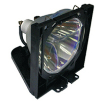 Acer 190W UHP 190W UHP projection lamp