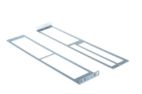 Cisco ASA5585-RAILS= mounting kit