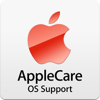 Apple AppleCare OS Support Select