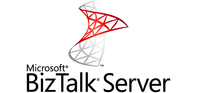 Microsoft BizTalk Server 2013 Branch