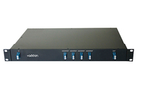 Add-On Computer Peripherals (ACP) ADD-OADM-4DWDM Wave Division Multiplexer