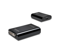 Kensington USB 3.0 Multi-Display Adapter