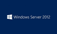 Lenovo Windows Server 2012, 50 UCAL