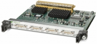 Cisco SPA-4XT-SERIAL= Internal Serial interface cards/adapter