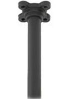 Bosch VEZ-A2-JC