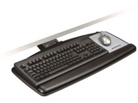 3M AKT170LE Input device accessory