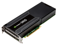 Cisco UCSC-GPU-VGXK1= GRID K1 16GB GDDR3 graphics card