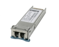 Cisco DWDM-XFP-42.14= Fiber optic 1542.14nm 10000Mbit/s XFP network transceiver module