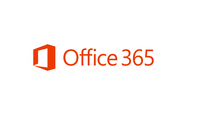 Microsoft Office 365 Plan A3
