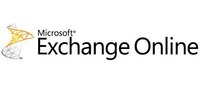 Microsoft Exchange Online Protection