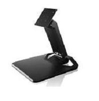 Lenovo 0B47385 Black notebook arm/stand