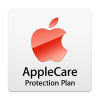 Apple AppleCare Protection Plan f/ Mac Pro