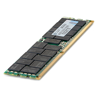 Hewlett Packard Enterprise 16GB DDR3-1600 16GB DDR3 1600MHz memory module