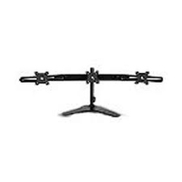 Planar Systems 997-6035-00 flat panel desk mount