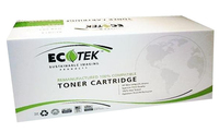 eReplacements C8543X-ER Cartridge Black laser toner & cartridge