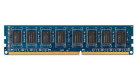 HP 32GB PC3-12800 Kit 32GB DDR3 1600MHz memory module