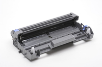 eReplacements DR520-ER 30000pages Black laser toner & cartridge