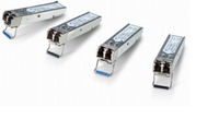 Cisco DS-CWDM-1550= SFP 1550nm network transceiver module