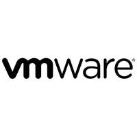 Hewlett Packard Enterprise VMware View Premier Addon - Horizon View Bundle 10Pk 5yr E-LTU