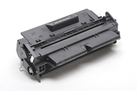 eReplacements FX-7-ER 5000pages Black laser toner & cartridge
