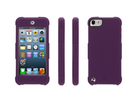 Griffin Survivor Skin Skin case Purple