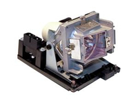eReplacements PRM35-LAMP-ER projection lamp