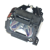 eReplacements SPLAMPLP630-ER 200W projection lamp
