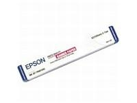 Epson Photo Quality Ink Jet Paper Banner, 41 cm x 15 m, 105g/m²