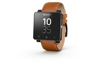 Sony SE20 Band Brown Leather