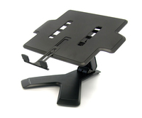 Ergotron Neo-Flex™ Notebook Lift Stand