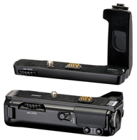 Olympus HLD-6 Black digital camera battery grip
