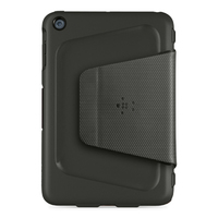Belkin APEX360 Cover Black