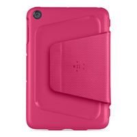 Belkin APEX360 Cover Pink