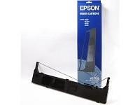 Epson Ribbon Cartridge zwart S015055