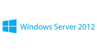 DELL Windows Server 2012 5 CAL 5u