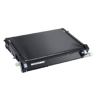 DELL 593-BBEL printer- en scannerkit