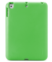 Belkin B2A068-C01 Cover Green tablet case