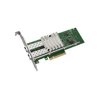 Mellanox Technologies CONNECTX-3 EN NETWORK INTERFACE CARD FOR OCP, 10GBE, DUAL-PORT SFP+, PCIE3.0 X8, networking card
